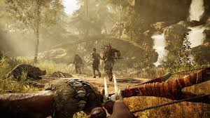 far-cry-primal-crack-status-2