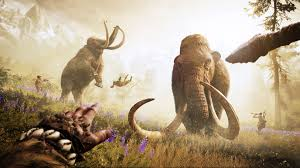 far-cry-primal-crack-status-3