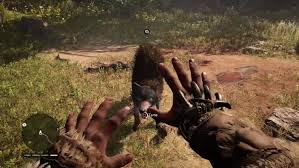 far-cry-primal-crack-status-4