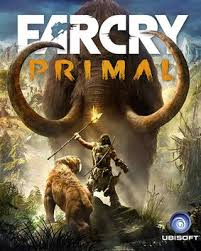 far-cry-primal-crack-status